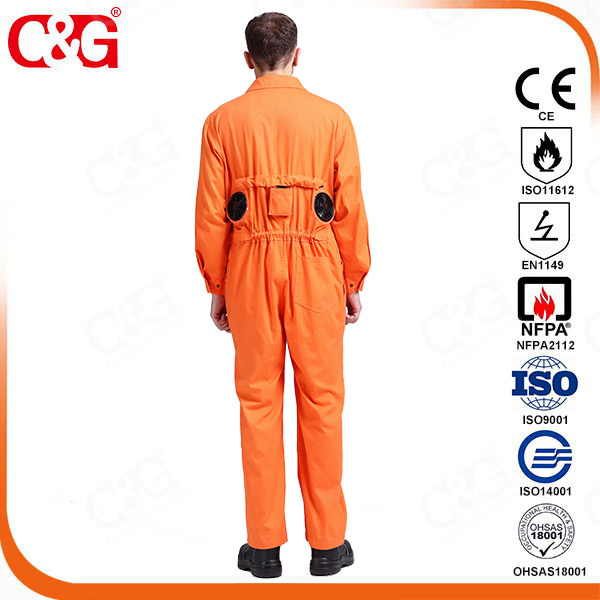 Cooling-Clothing-with-Cooling-System-3.jpg