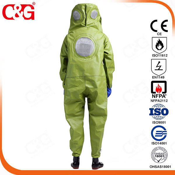 Bee-Protective-Clothing-2.jpg