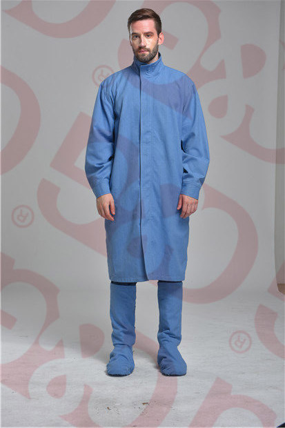 33cal arc flash robe8
