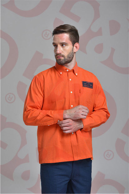 8cal arc flash protective shirt
