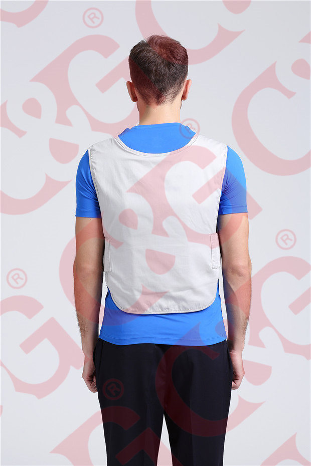 grey jell cooling vest1