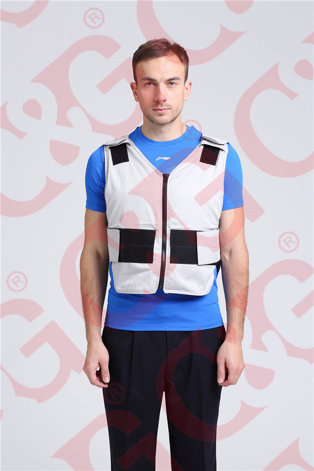 grey jell cooling vest2