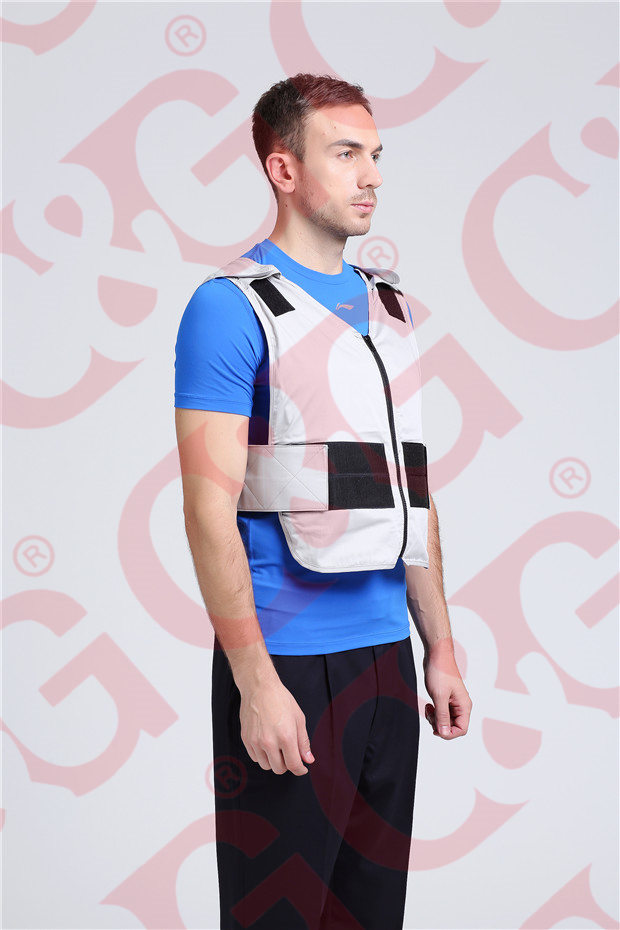 grey jell cooling vest4