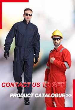Contact C&G Safety