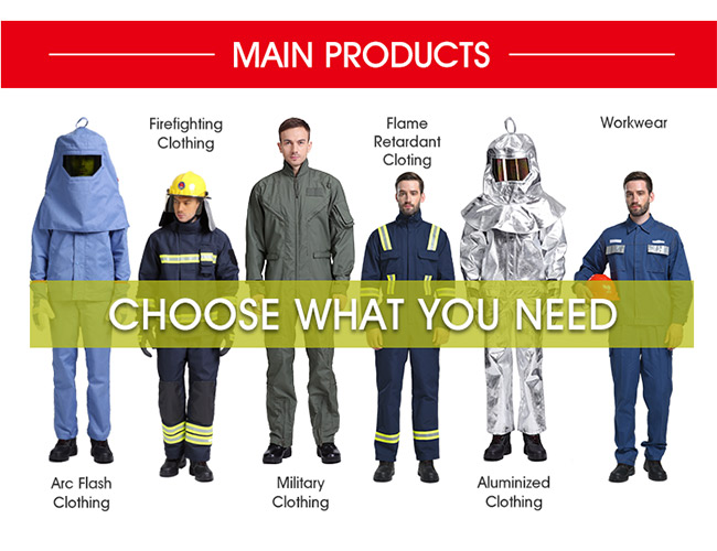 C&G Safety Products